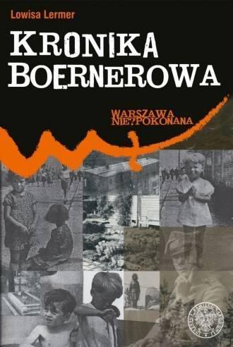 Kluby studenckie w Warszawie 1956-1980