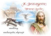 Z JEZUSEM PRZEZ ŻYCIE OUTLET