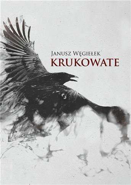 Krukowate-373933