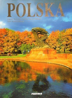 POLSKA WER. POLSKA     OUTLET-10355