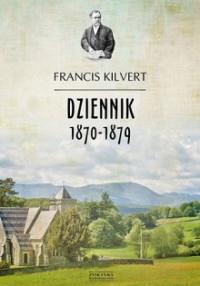 Dziennik 1870-1879 outlet-20351