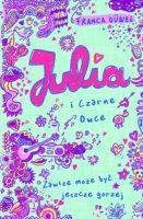 JULIA I CZARNE OWCE OUTLET-12216