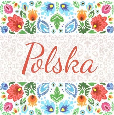 Pocztówka kwadrat - Łowicz-373427
