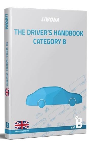 Nauka jazdy kategoria B w.angielska