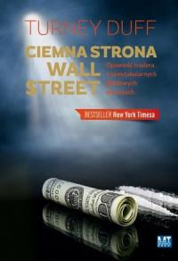 Ciemna strona Wall Street outlet