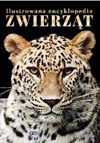 Ilustrowana encyklopedia zwierząt polski outlet