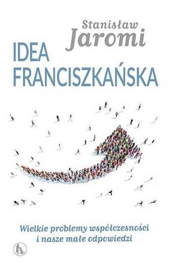 Idea franciszkańska