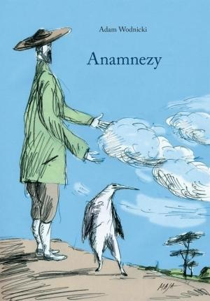 ANAMNEZY TW OUTLET