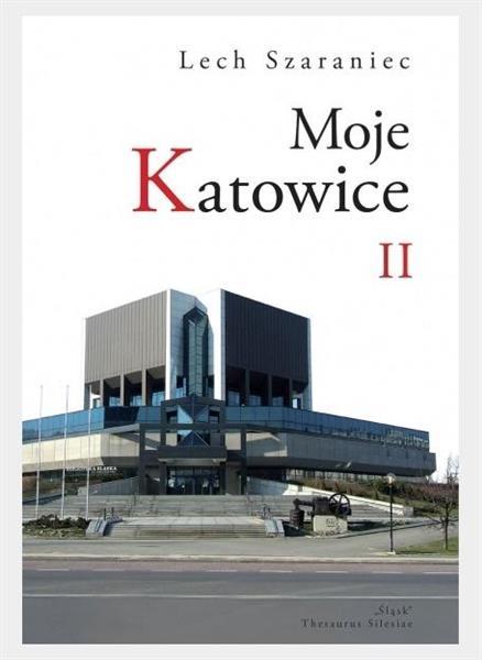 Moje Katowice II