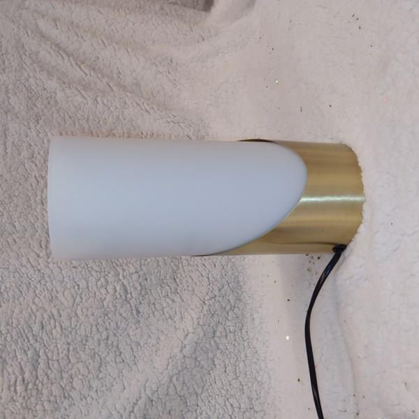 Lampka stołowa-24955