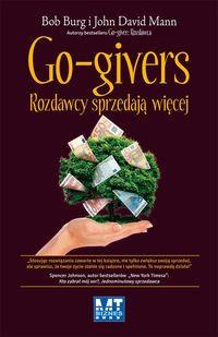 Go-Givers outlet