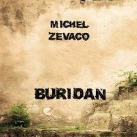 Buridan audiobook