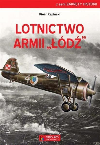 Lotnictwo Armii