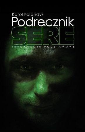 Podręcznik SERE. Informacje podstawowe
