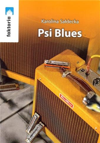 Psi blues