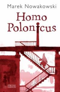 Homo Poloniocus outlet