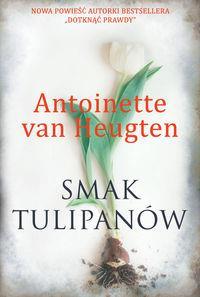 Smak tulipanów OUTLET