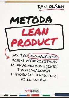 Metoda Lean Product