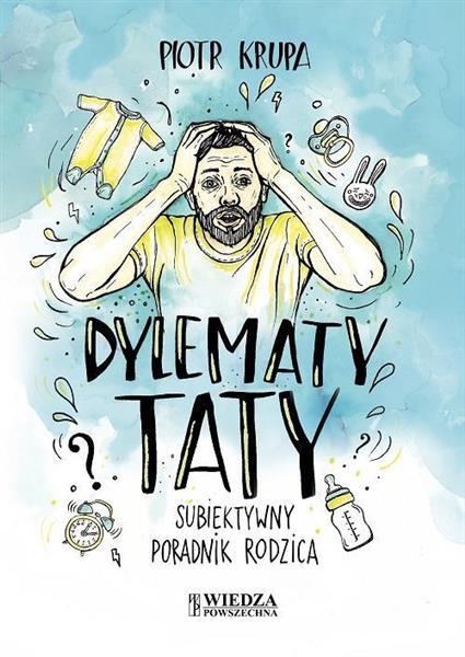 Dylematy Taty