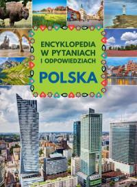 POLSKA ENCYKLOPEDIA W PYTANIACH I ODP. outlet