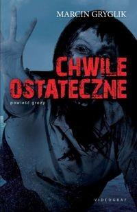 CHWILE OSTATECZNE OUTLET