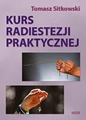 Kurs radiestezji praktycznej