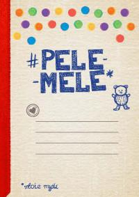 PELE-MELE outlet