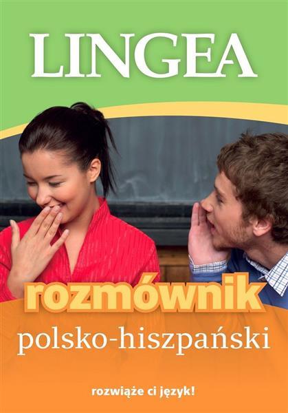 Rozmównik polsko-hiszpański-32055