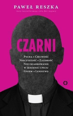 Czarni-346756