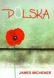 Polska-52795