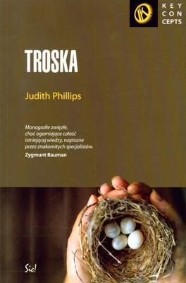 Troska-49996