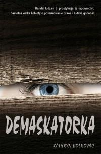 Demaskatorka -6692