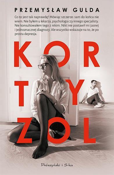 Kortyzol-24402