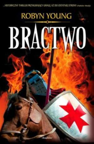 Bractwo OUTLET