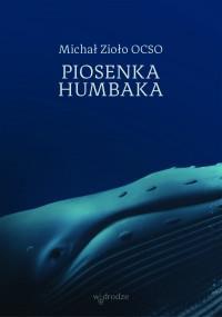 PIOSENKA HUMBAKA outlet