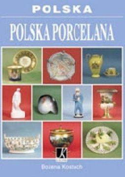 POLSKA. POLSKA PORCELANA