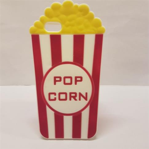 Reserved utui na telefon Pop Corn