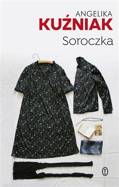 SOROCZKA