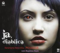 Ja diablica audiobook outlet