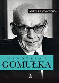 Władysław Gomułka outlet