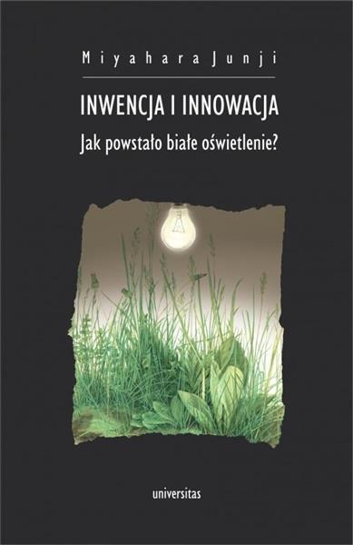 Inwencja i innowacja