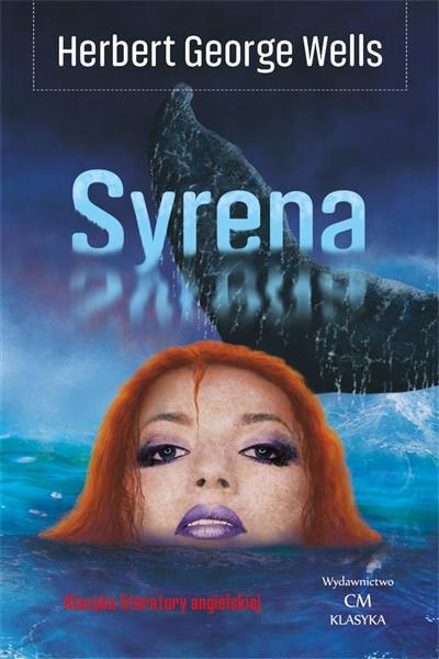 Klasyka. Syrena