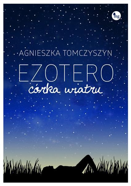 Ezotero córka wiatru outlet