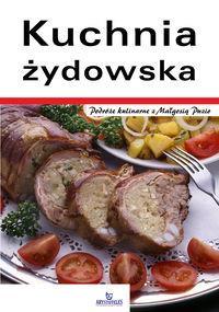 Kuchnia Żydowska outlet