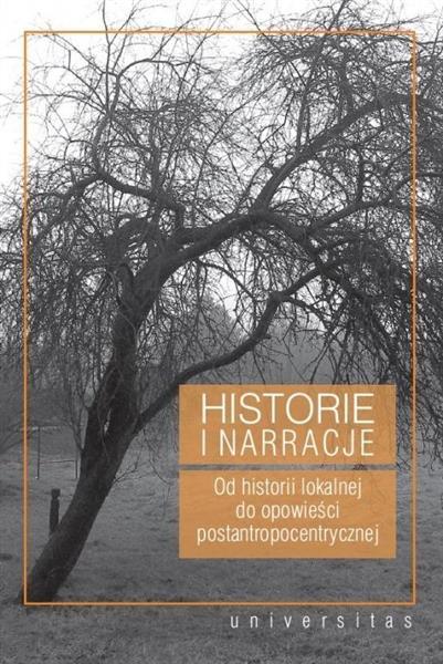 Historie i narracje