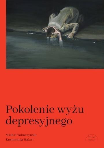 Pokolenie wyżu depresyjnego. Biografia