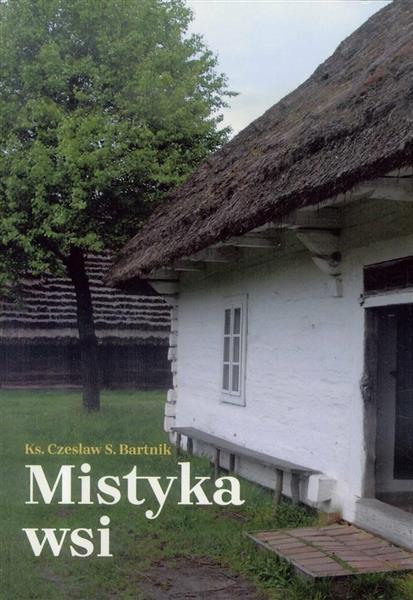 Mistyka wsi w.2018