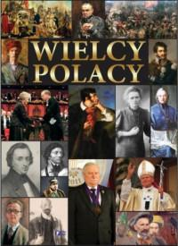 WIELCY POLACY outlet