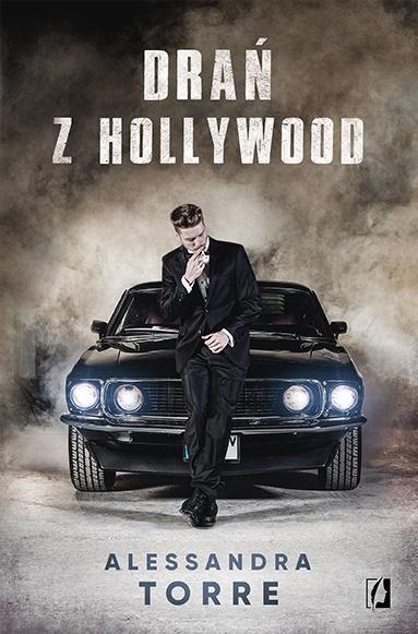 Drań z Hollywood