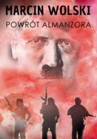POWRÓT ALMANZORA